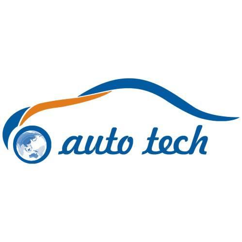 技术创新引领产业转型,AUTO TECH 2020国际自动驾驶技术展览会将于5月盛大召开