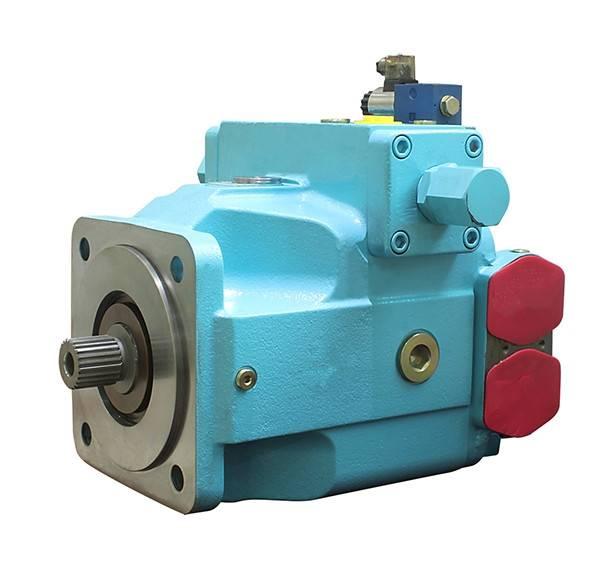 安阳市齿轮泵PGH5-3X/160LE11VU2行情