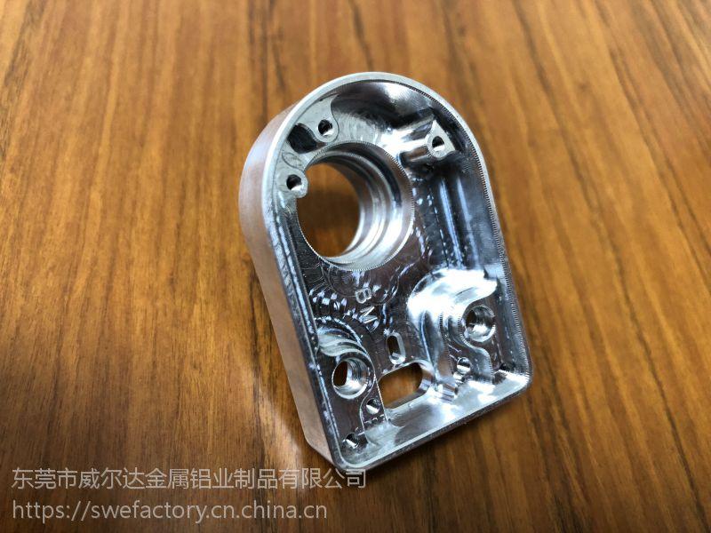 东莞五金 不锈钢cnc加工 不锈钢拉CNC精密加工 非标定制 数控加工