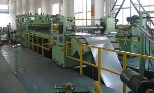 广州热门铁马护栏 产量大 寿命长