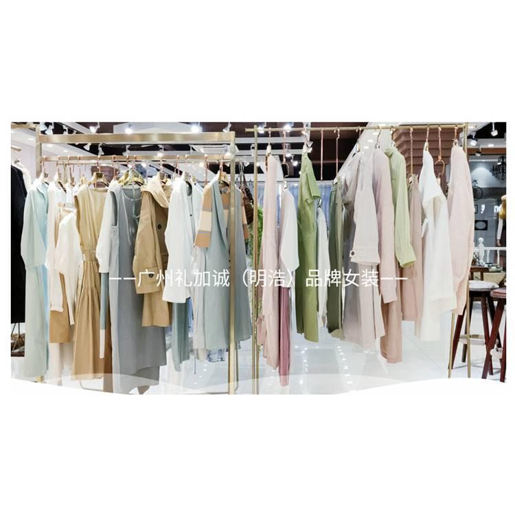 我爱香港 知名品牌碧可折扣女装19款秋装批发走份渠道货源 品牌折扣女装店专柜货源
