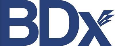 BDx宣布修建南京数据中心