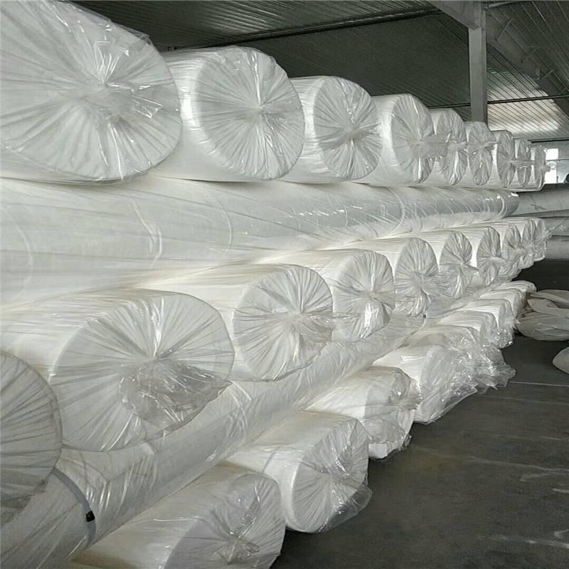 广东土工布价格-涤纶聚酯可定制规格