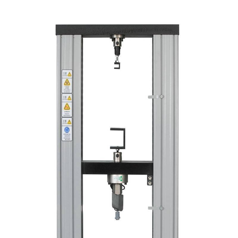 现货微机控制人造板试验机 山东万辰 电子人造板专用试验机价格