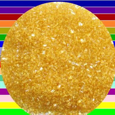 供应耐强酸碱塑料 PEI美国基础创新CRS5201R