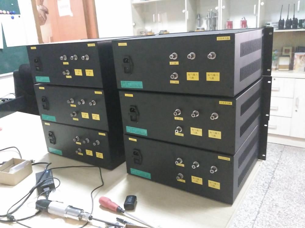 配气仪,标准气体稀释配气仪,高精度动态配气仪专业生产,配气仪开发定制