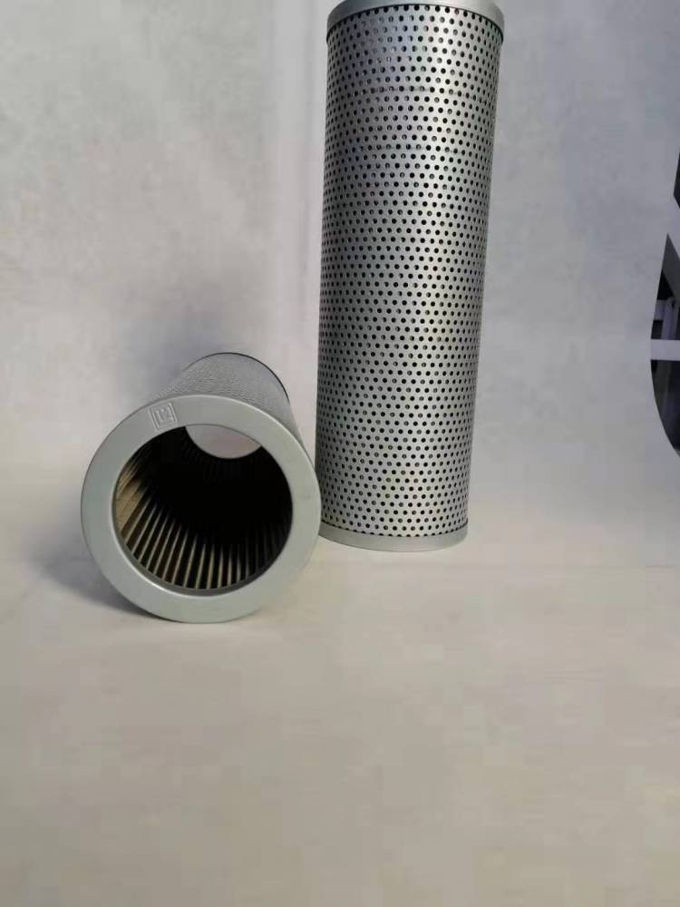 黎明液压油滤芯TFX-16080图片高清大图