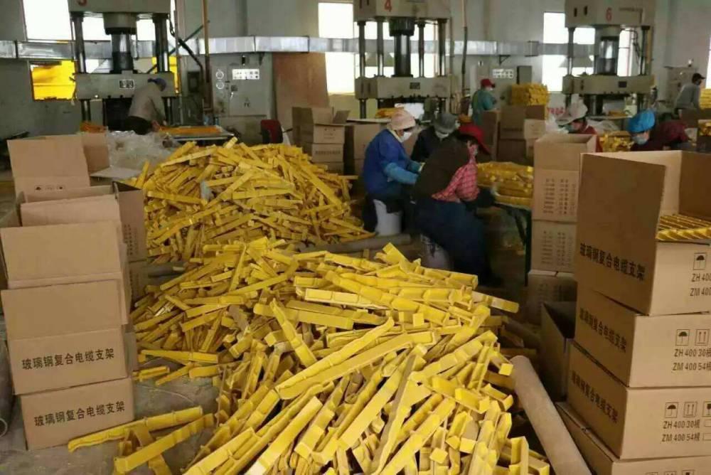 扬州燃气标志桩_玻璃钢标识桩批发新闻厂家