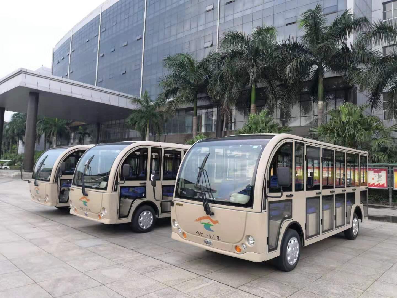 广州玛西尔新能源科技有限公司