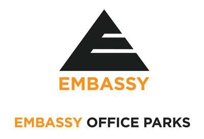 Embassy Office Parks REIT公布2019-20财年第三季度业绩