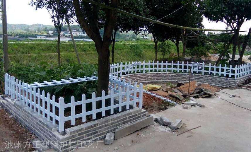 电话,怀化市PVC护栏-围栏价格优惠的厂家