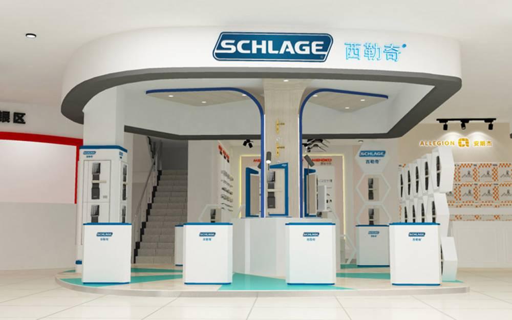 常州溧阳展览加工厂专业展览展示设计 产品陈列室设计