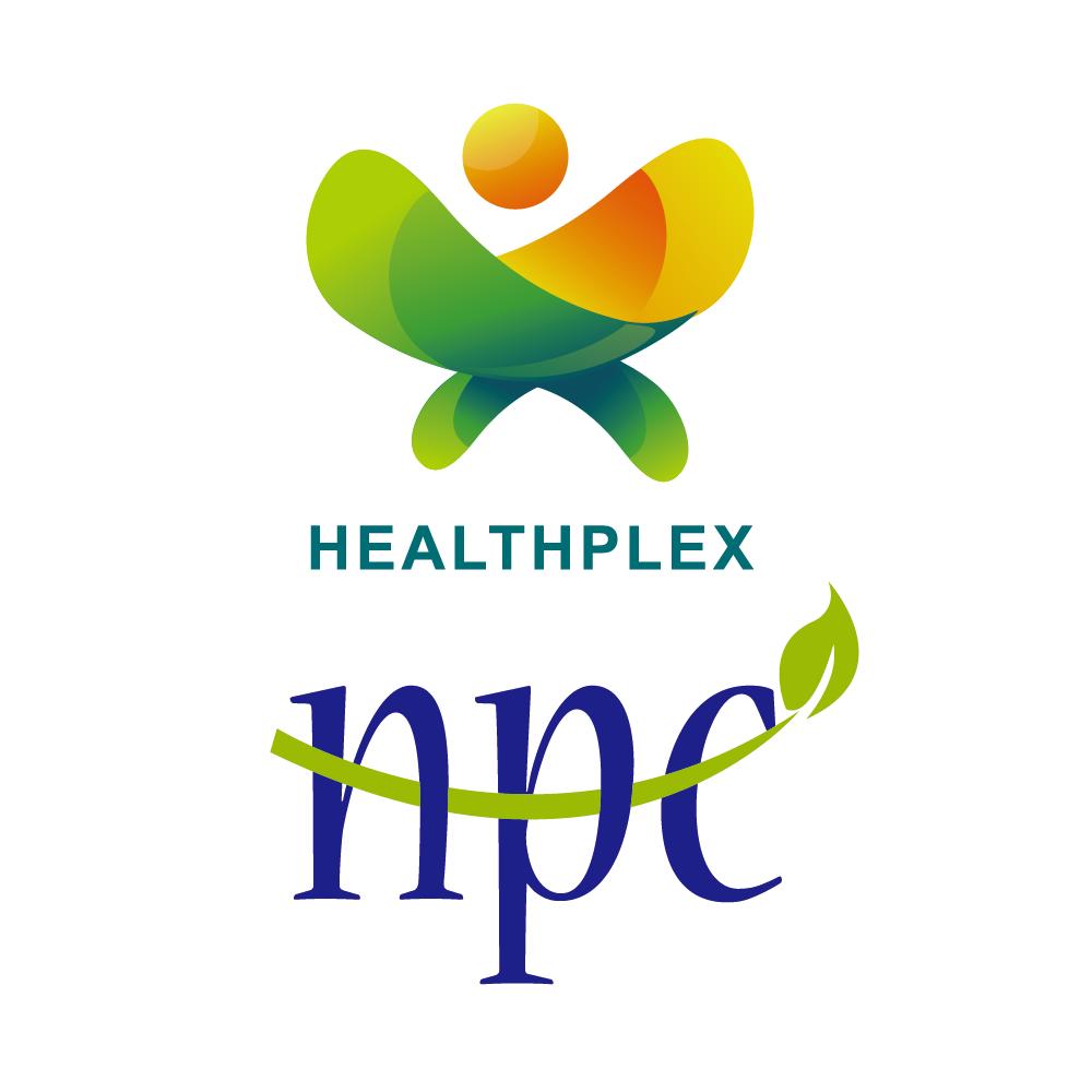 第十一届中国国际健康产品展览会