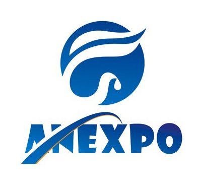 2019上海国际虾青素与螺旋藻展