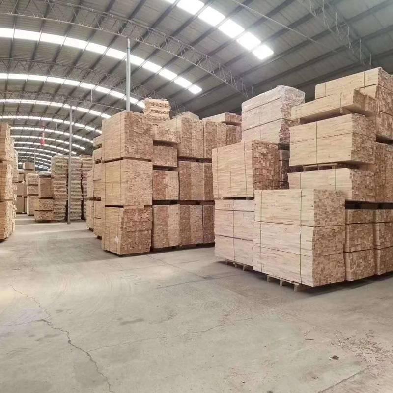 厂家直销运动木地板 篮球木地板