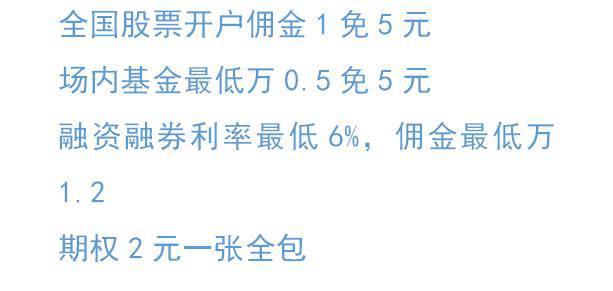 http://img1.fr-trading.com/0/5_731_1690090_613_291.jpg