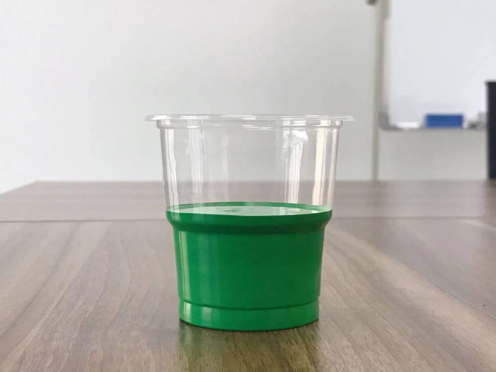 环氧树脂调色 油性通用色浆 PVC电线电缆色浆