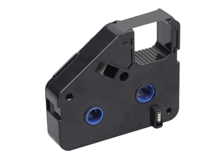 供应佳能丽标C-200T色带标签带 电缆电线打号机C-200