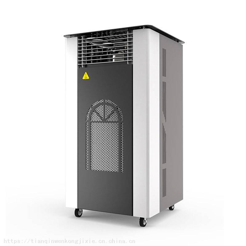 生物质颗粒炉 生物质取暖炉 真火炉 壁挂炉