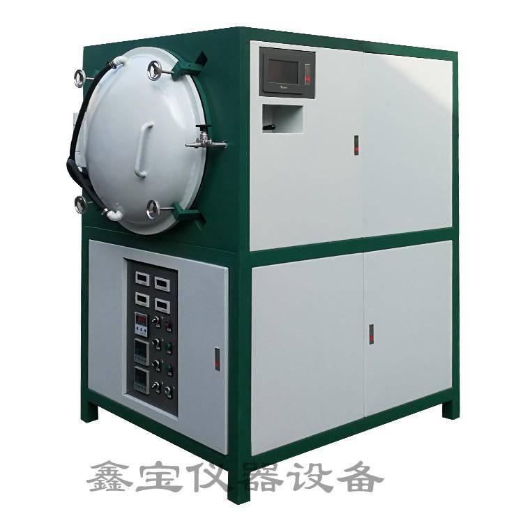 专业生产工业加热电炉厂家