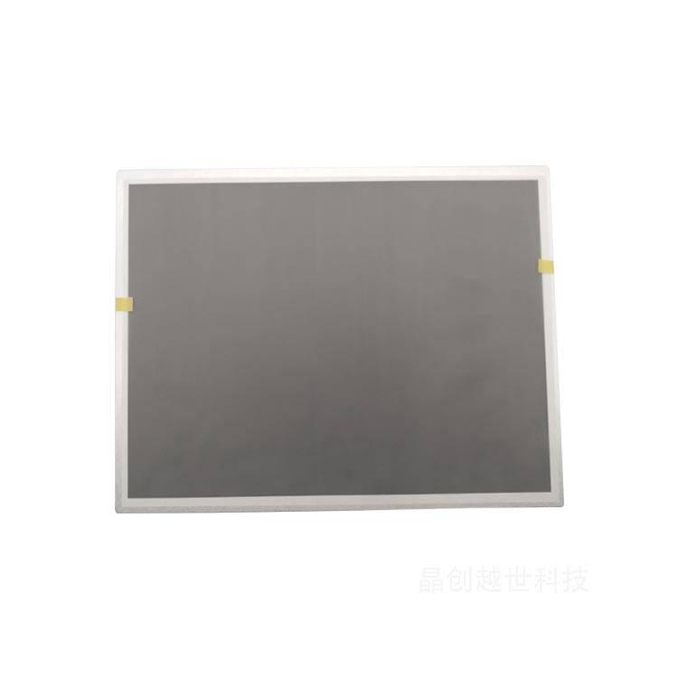 龙腾液晶屏M150GNN2 R3_15寸工业液晶屏报价_原装液晶屏_龙腾工业液晶屏报价