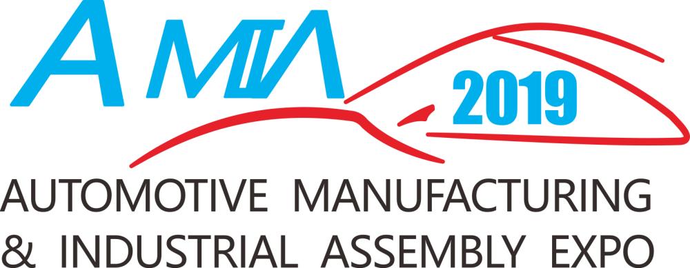 2019武汉国际汽车制造暨工业装配博览会