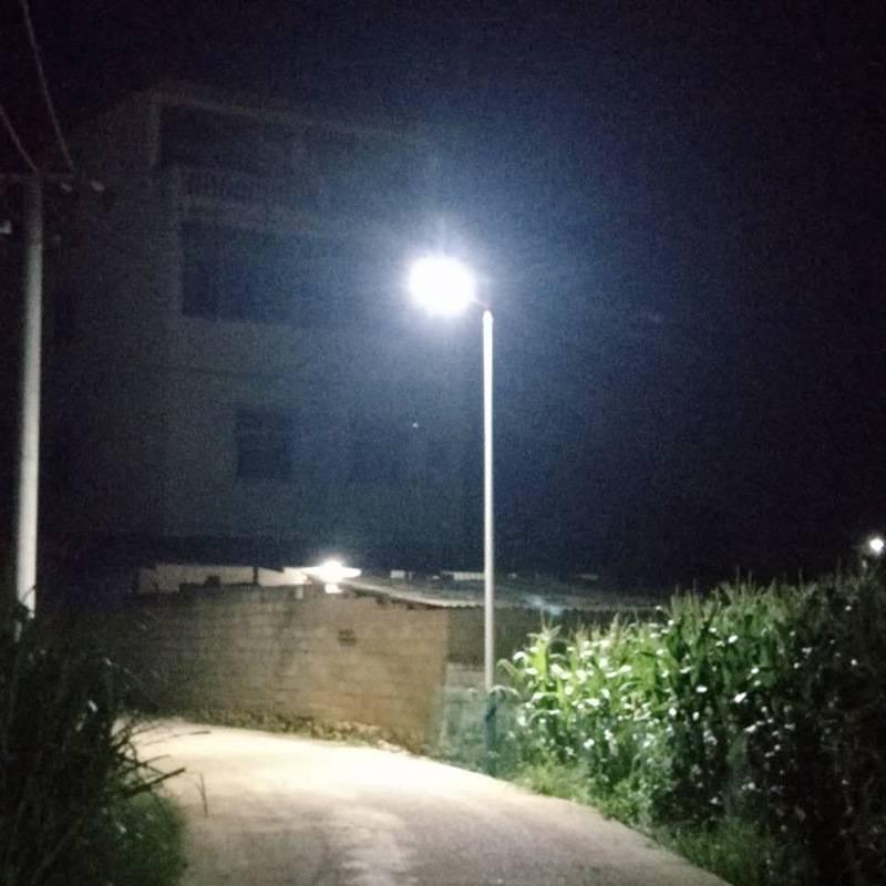 蘭州太陽能路燈廠家_蘭州太陽能路燈公司_甘肅太陽能路燈廠家