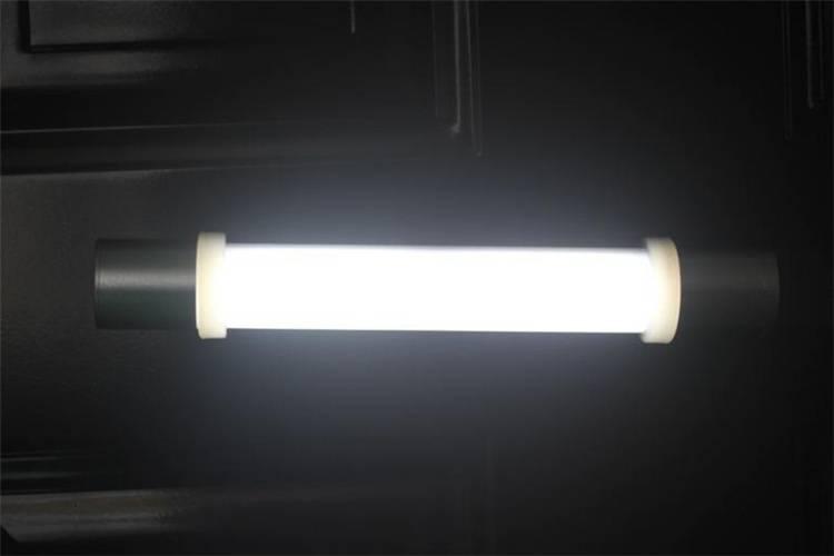 SW2180多功能防爆棒管灯磁吸式尚为同款