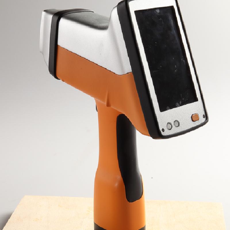 江西EDXP3600土壤重金属检测仪厂家