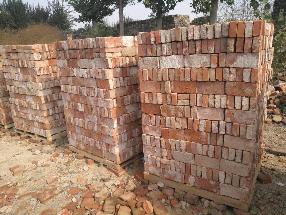 出口磚、老磚、老青磚、老紅磚、老磚片
