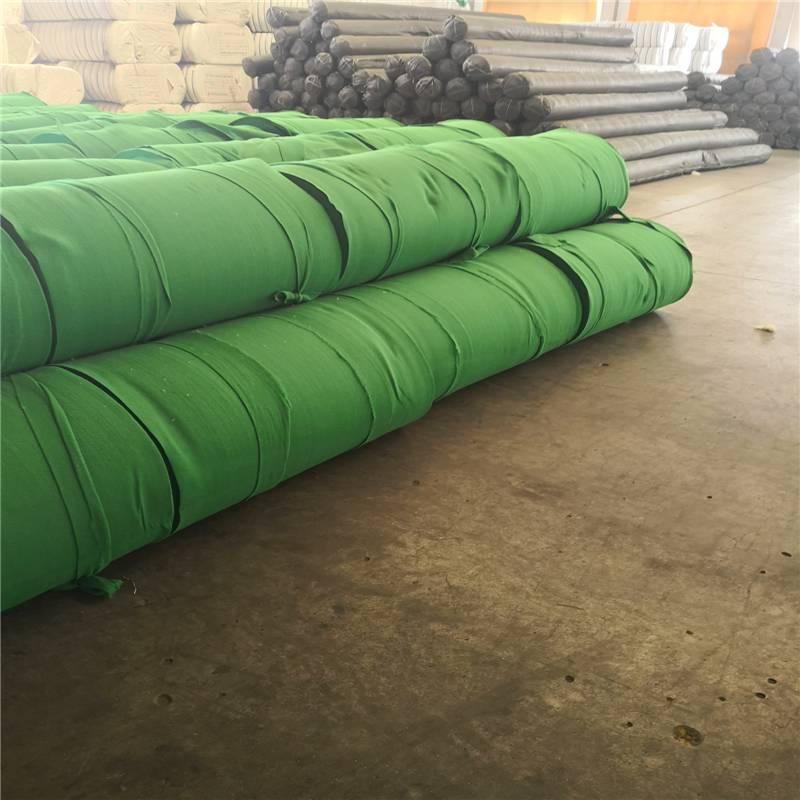 山西土工布价格-涤纶聚酯可定制规格