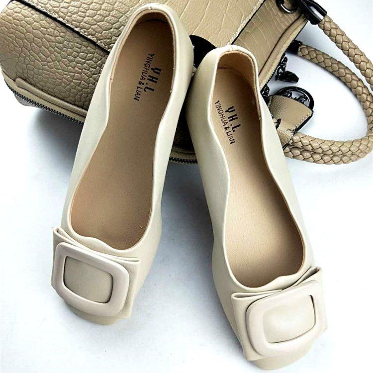 开鞋店 运动简约女鞋 鞋子批发 品牌鞋子加盟店 时尚女鞋代理加盟合作