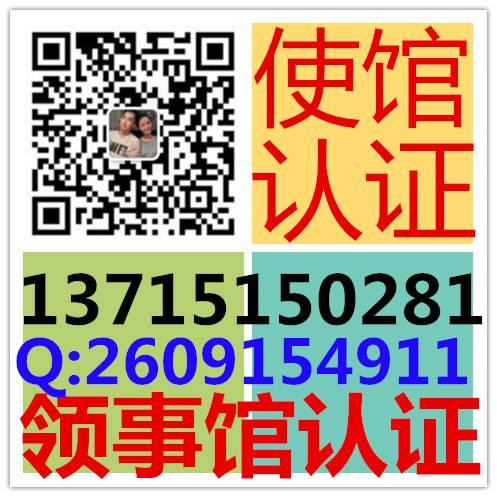 http://img1.fr-trading.com/0/5_763_1848676_497_497.jpg