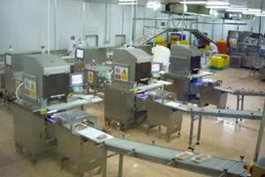 全自动保鲜膜包装机,保鲜膜包装机,自动保鲜膜包装机,保鲜膜自动包装机