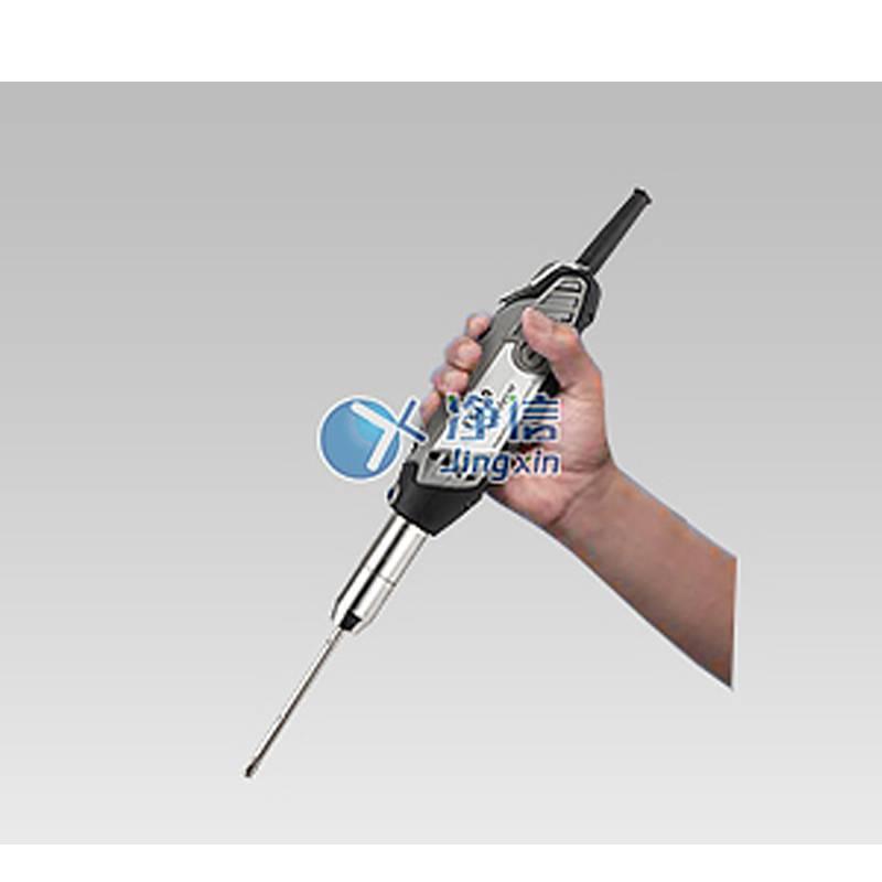 手持式組織研磨器F6