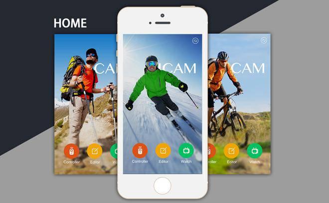 「厦门app开发」厦门app开发要多少钱泉州app开发
