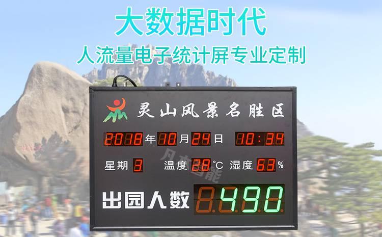 极客seo高手法则:3个月如何从0到10万流量_吉客猫g2流量购买_客流量计数
