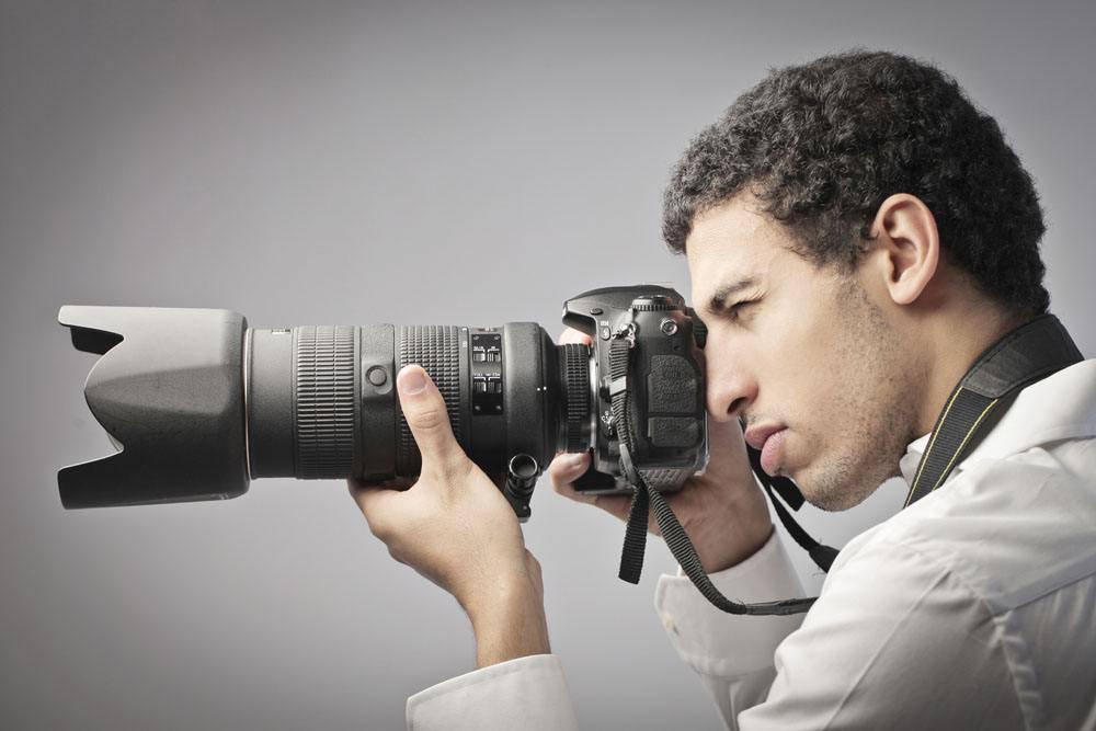 年会摄影摄像,活动拍摄,直播,年会,会议拍摄,摄像