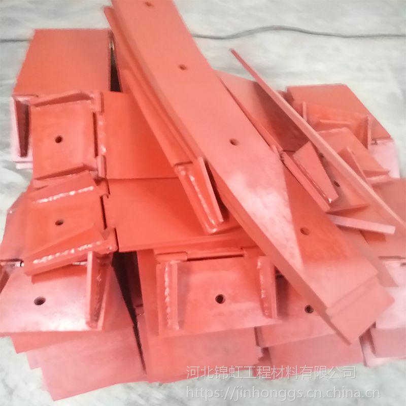 广西南宁地铁洞门折页压板 翻板合格证检测参数资料和技术标准