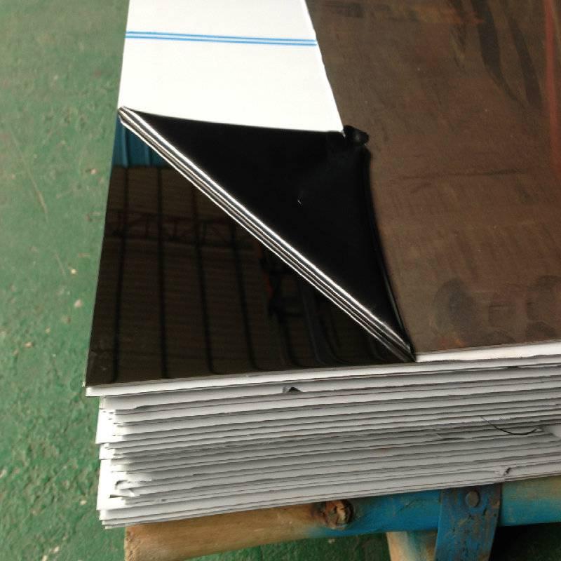 批发 不锈钢板材 不锈钢板材批发 不锈钢板8-10