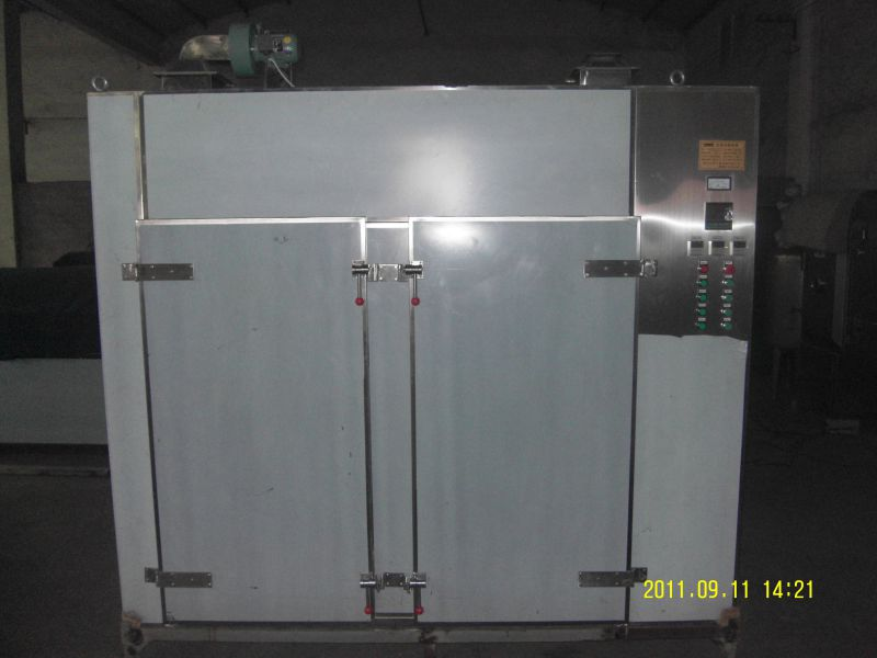 厂家直销GMX-D丶S系列常温臭氧灭菌箱灭菌器灭菌柜