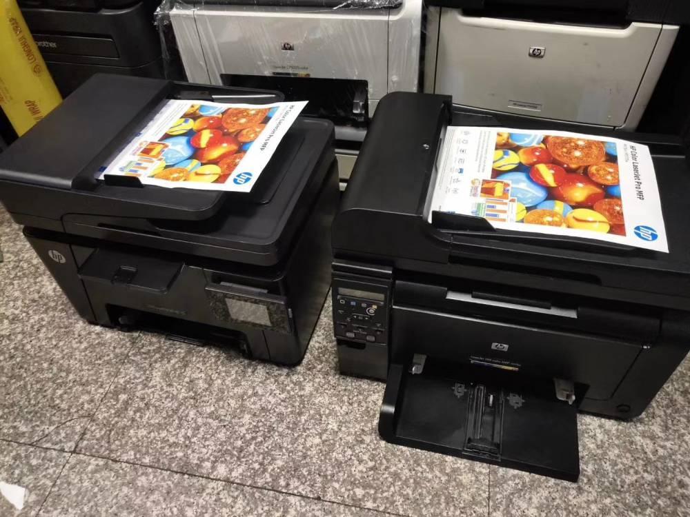 郑州打印机维修,郑东新区打印机维修点