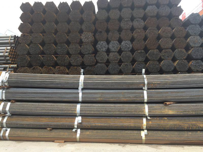 昆明焊管批发  焊管厂家直销