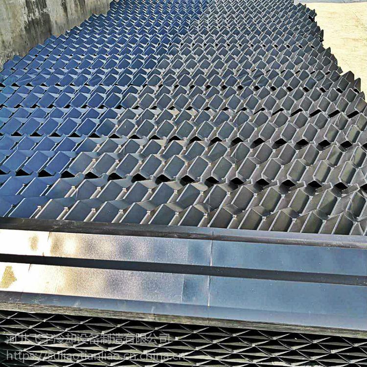 马利冷却塔收水器A北京马利冷却塔收水器厂家批发