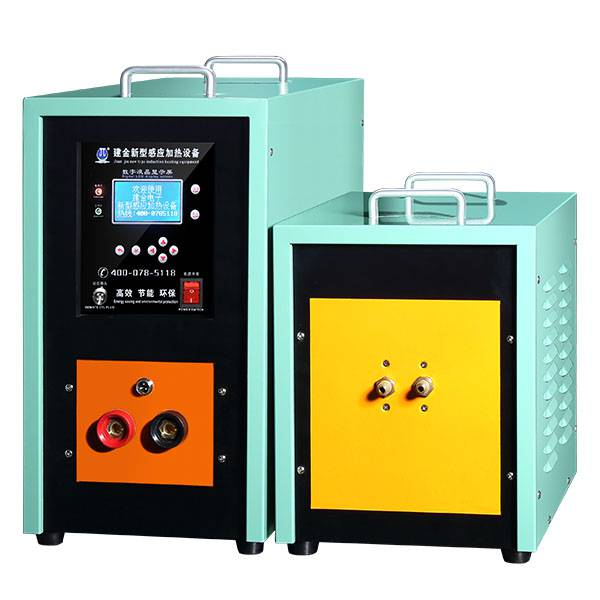 绍兴40KW高频焊接机价格
