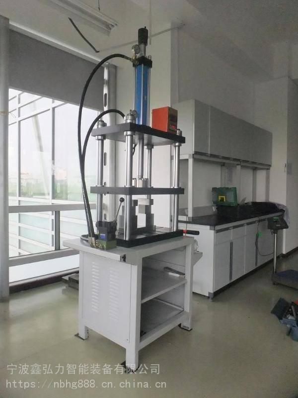 非金属零件压印油压机/压力装配液压机/五金制品压装机