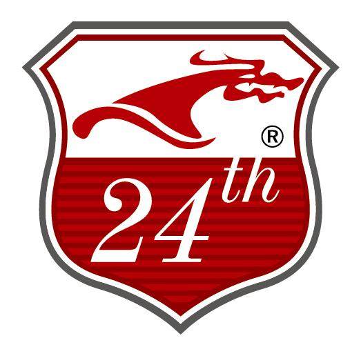 2019中国(上海)第二十四届国际船艇及其技术设备展览会暨2019 上海国际游艇展