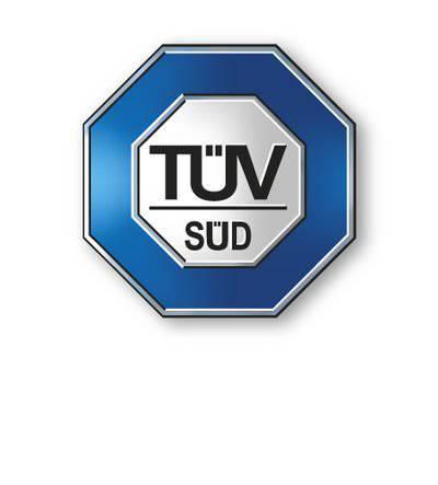"TUV南德签约西子联合集团""屏蔽门控制系统功能安全认证项目"""