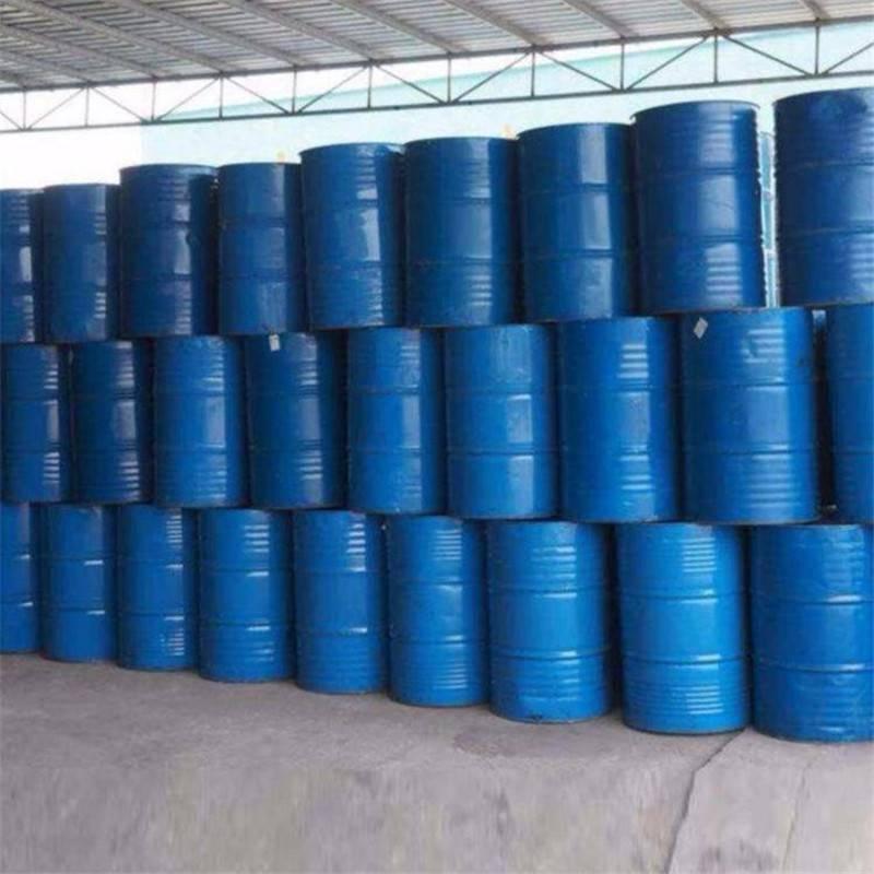现货销售环氧氯丙烷 国标含量99.9 环氧氯丙烷106-89