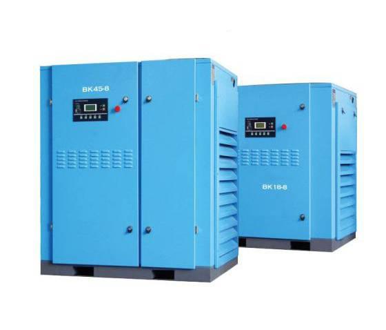 「空气压缩机/气泵/空压机」TKL系列螺杆空气压缩机技术参数...
